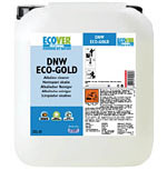 Ecover DNW Eco-Gold